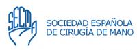 logo_secma2